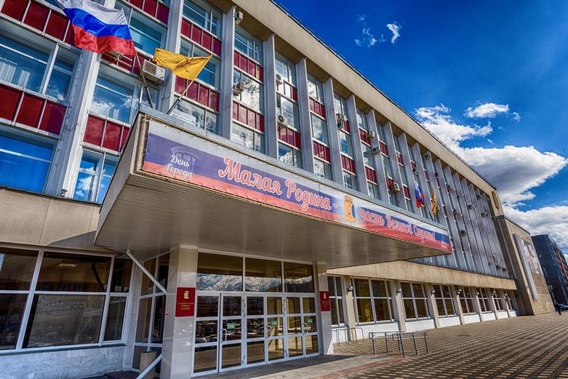administraciya kirova В Кирове не состоялся конкурс на должность главы администрации города