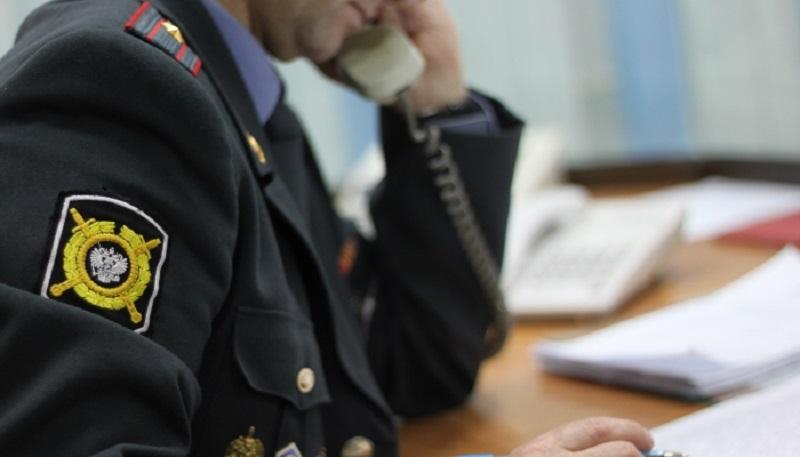 policiya rozyisk В Кировской области ведётся поиск жительницы Санкт-Петербурга