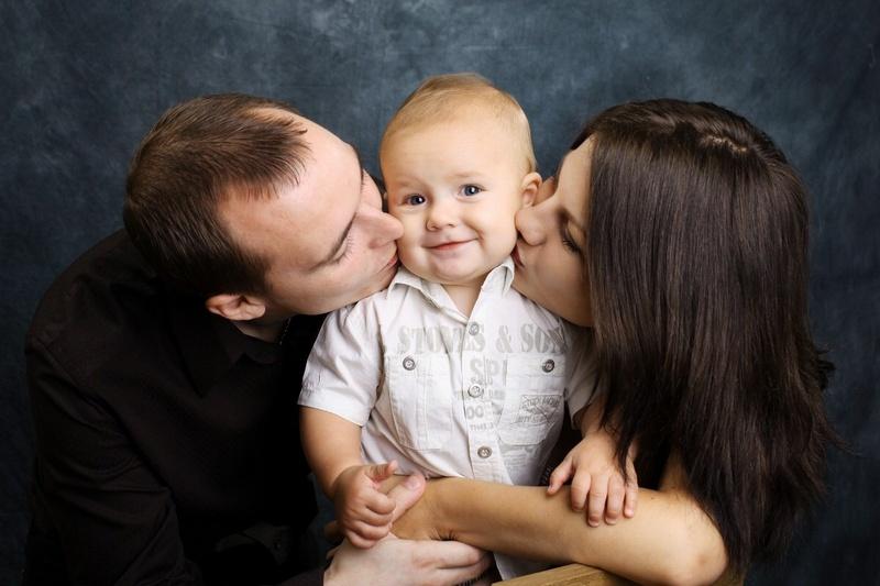 semya В России до конца 2023 года продлена льготная семейная ипотека
