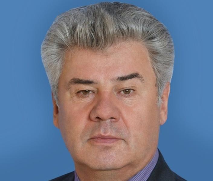 Супруга депутата Госдумы от Кировской области за год заработала более миллиарда рублей