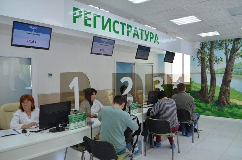 В Киров приехали делегации медиков из Карелии и Ненецкого автономного округа