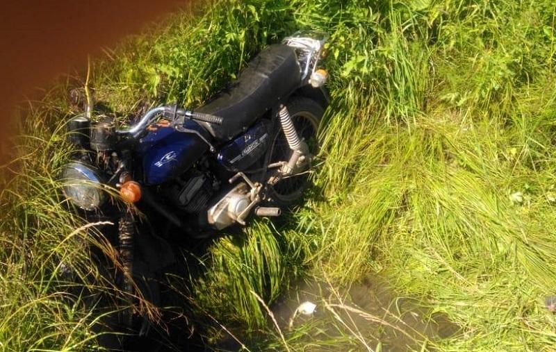 dtp podosinovskiy mototsikl В Кировской области погиб 30-летний мотоциклист
