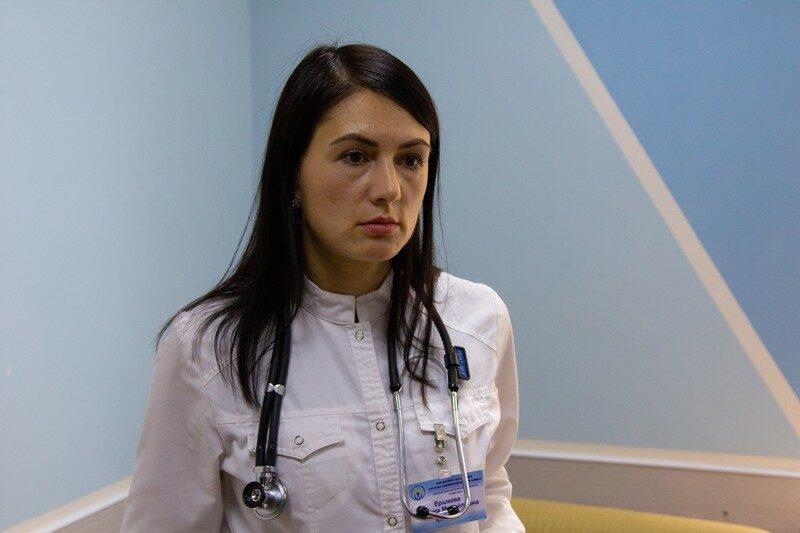 Кировским аллергикам стал доступен новый метод лечения