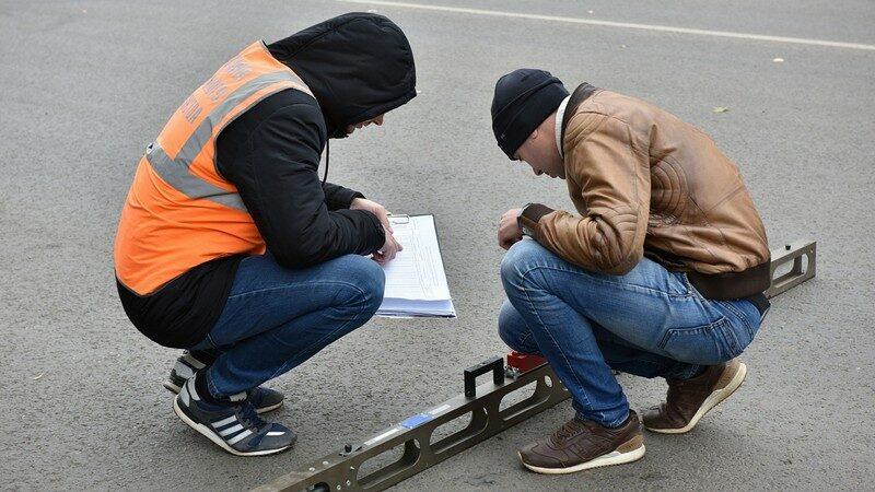 В Кирове приняли в эксплуатацию улицу Щорса
