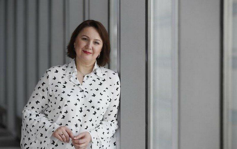 Жительница Кировской области, выращивающая червей, стала миллионершей