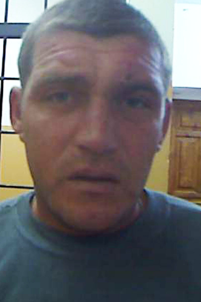 В Кирове пропал 40-летний мужчина