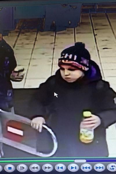 В Кирове полицейские разыскивают двух мальчиков (+ВИДЕО)