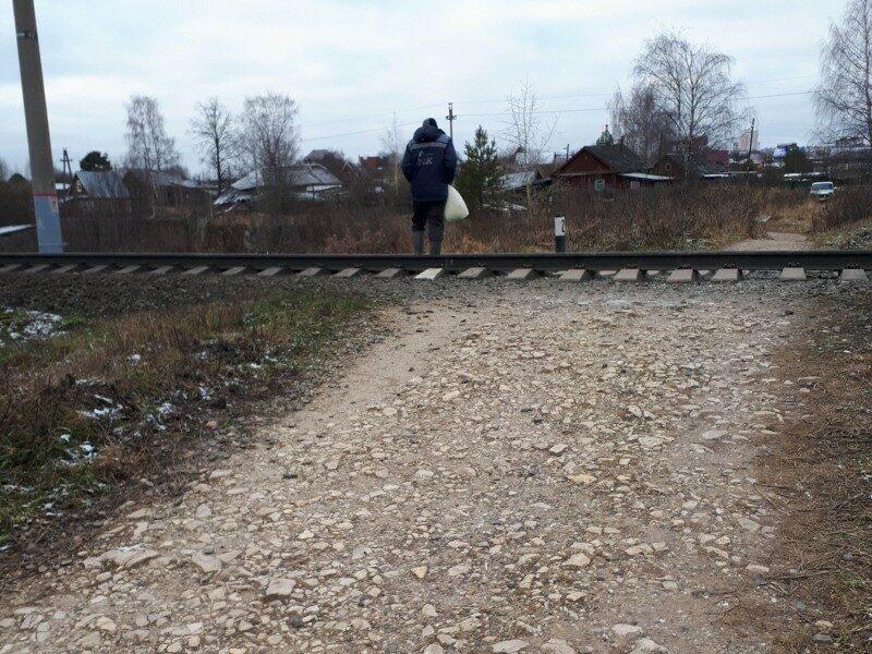 В Кировской области выявлены опасности, грозящие школьникам