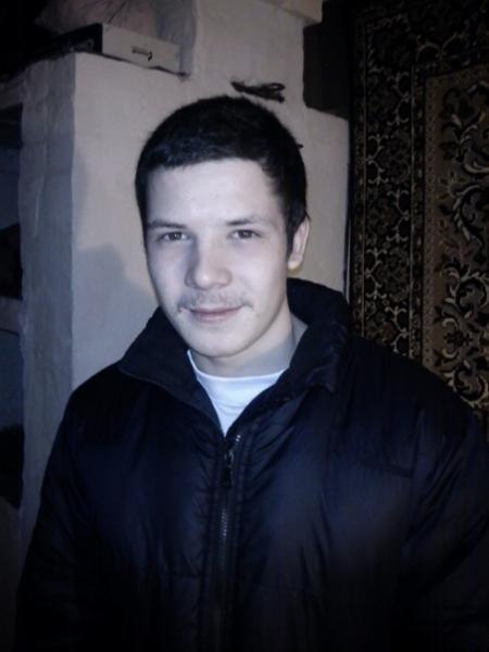 Объявлен в розыск житель Кировской области, скрывшийся от следователей