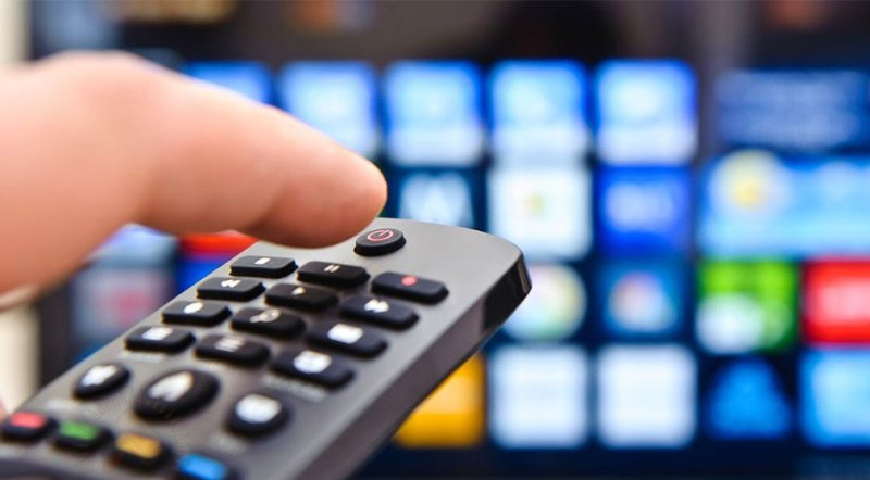 tsifrovoe tv Кировчанам помогут с проблемами просмотра цифрового телевидения
