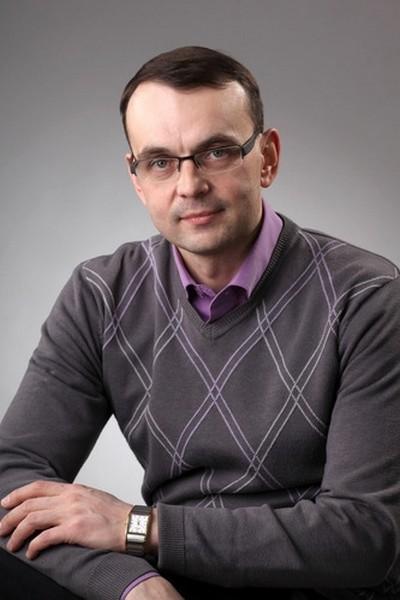Книга кировчанина набирает популярность в России