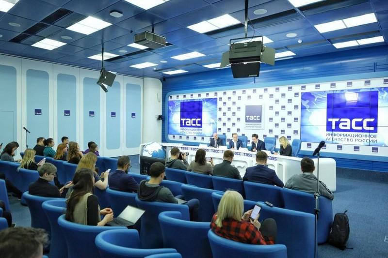 Кировский школьник стал победителем в первой Олимпиаде Кружкового движения