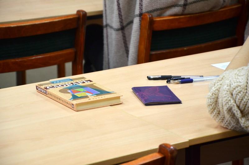 shkola ekzamen Кировчанам рассказали, когда школьники вернутся к очному режиму обучения