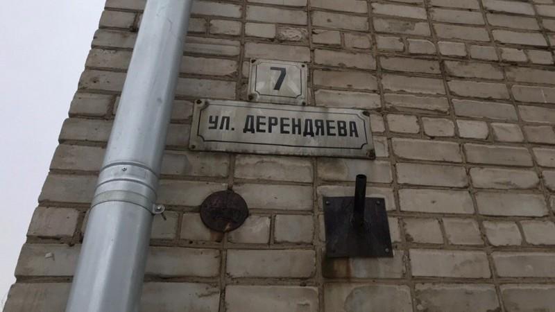 В Кирове упавший с крыши снег повредил 10-летнему мальчику позвоночник