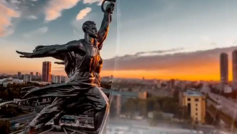 В Европе выходит шоу, в котором покажут жизнь в Кировской области