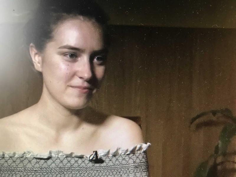 Кировчанка на Первом канале рассказала, как влюбилась благодаря коронавирусу (+ВИДЕО)