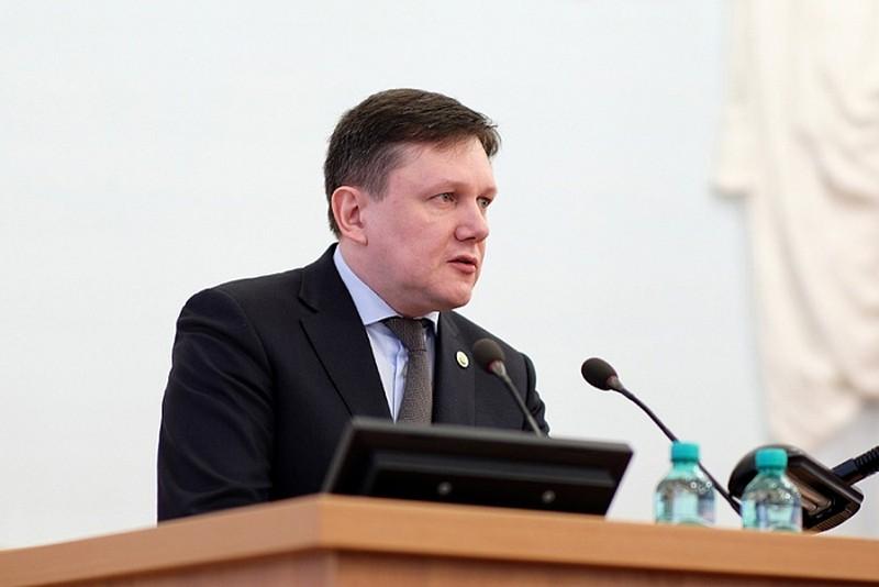 В Кирове проходят «Неволинские чтения»