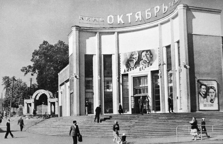 В Кирове может появиться сквер с шахматными столами и необычными лавками