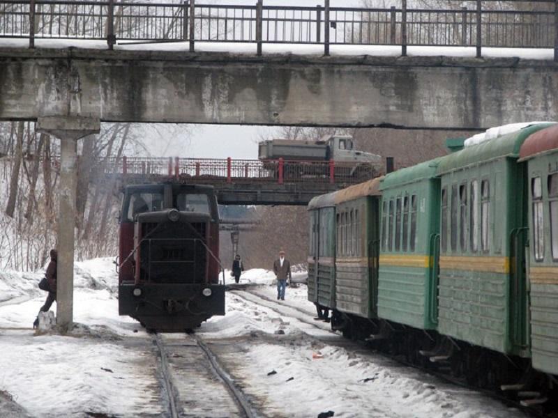 В Кировской области один из видов общественного транспорта начал возить медиков бесплатно