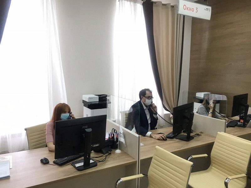 goryachaya liniya dlya predprinimateley В Кирове продолжает работу «горячая линия» для предпринимателей