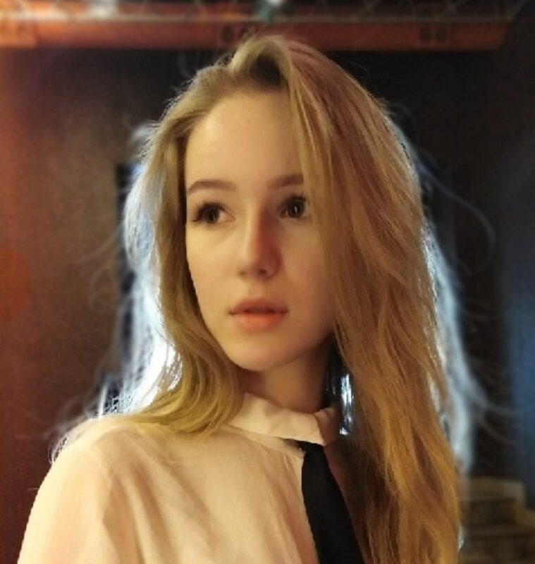 Кировская школьница стала финалистом Всероссийского конкурса сочинений «Без срока давности»