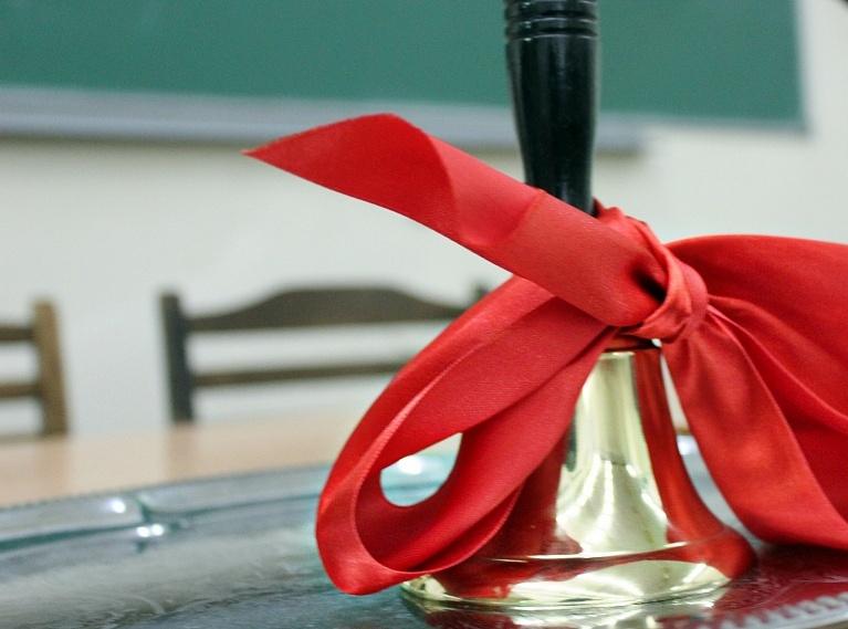 kolokolchik «Последние звонки» для выпускников рекомендовано провести 5 июня
