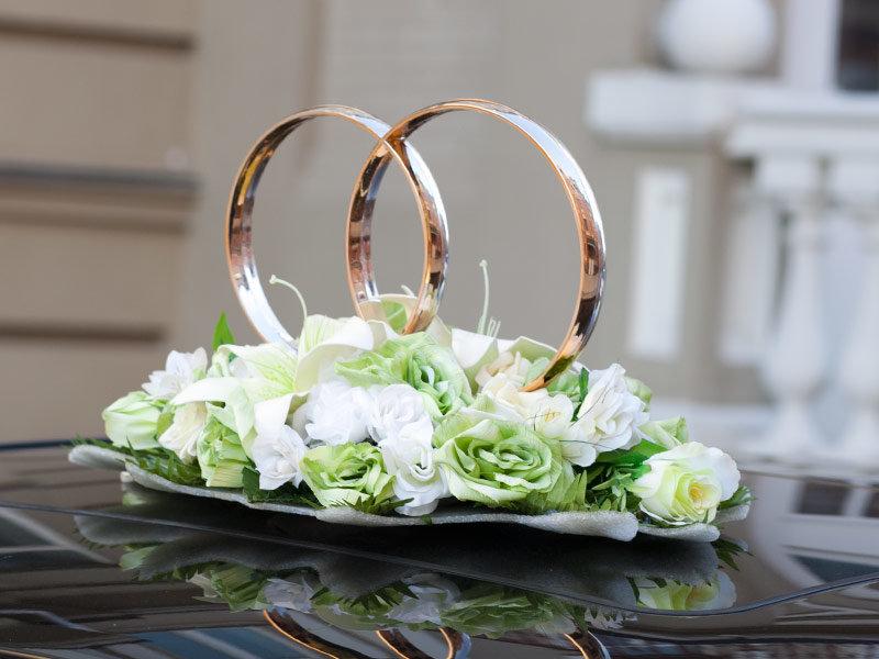 svadebnye koltsa Правоохранители задержали жителя Кировской области в день свадьбы