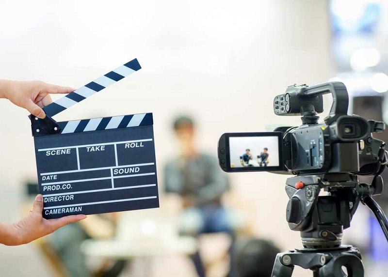 syomki Кировчан предупреждают о мошенниках, предлагающих сниматься в кино