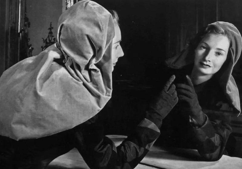 varvara Историк моды рассказал, как в Кирове нашлась сестра парижской манекенщицы