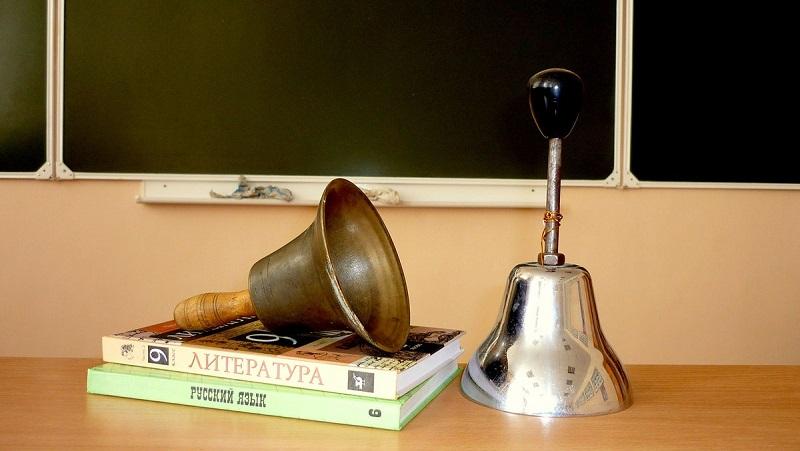 zvonok В Кирове последние звонки могут пройти в дистанционном формате