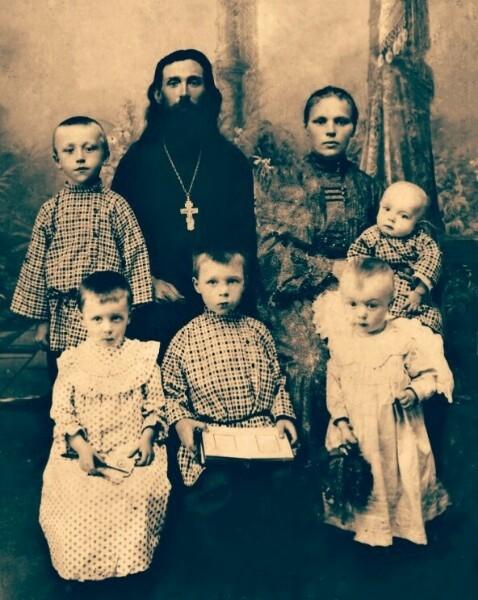 Верующих кировчан приглашают в поездку в Никольский храм Котельнича