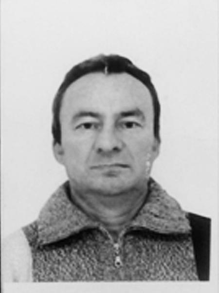 В Кирове разыскивается пропавший несколько лет назад мужчина