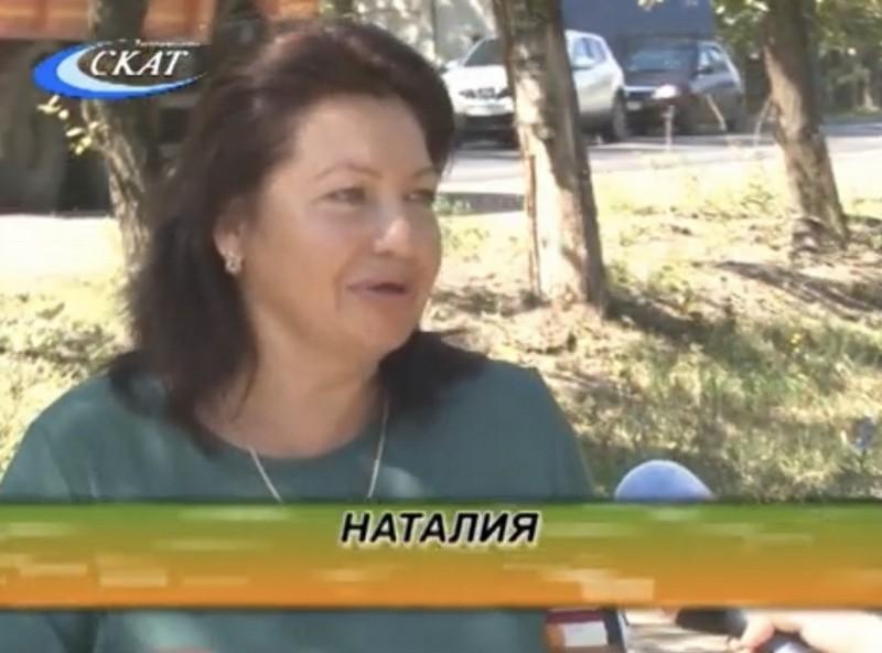 В Кировской области педагог спасла тонущих детей