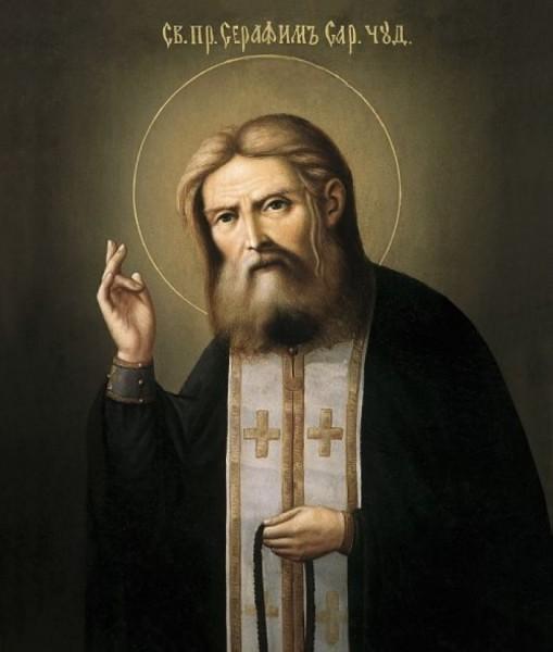 1 августа в кировском соборе состоится престольный праздник