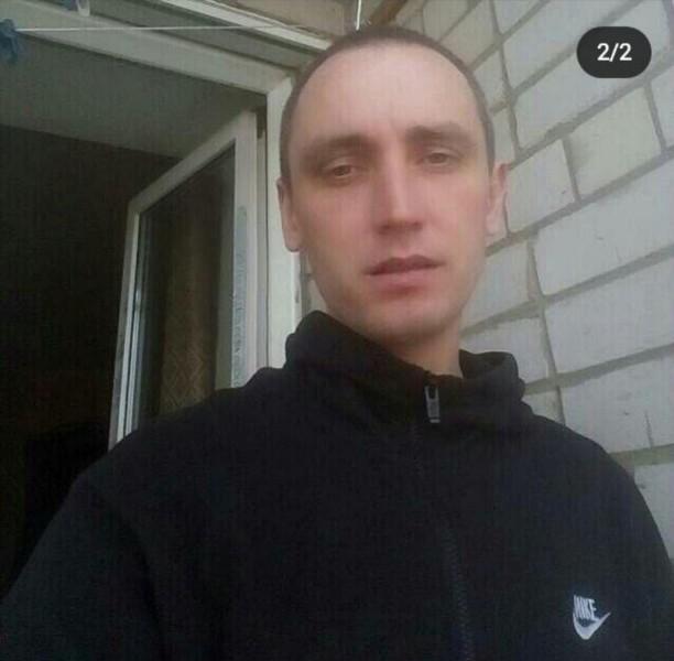 В Кирове может находиться убийца с табличкой «Еду в Ростов»