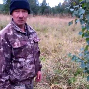 Житель Кировской области провёл полдня в колодце