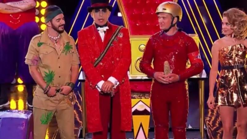 Житель Кировской области выиграл в телешоу крупный приз