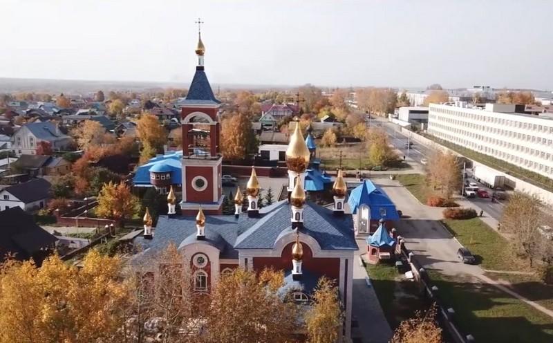 Кировчан приглашают на бесплатные экскурсии