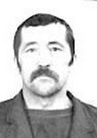 В Кировской области разыскивается бывший десантник
