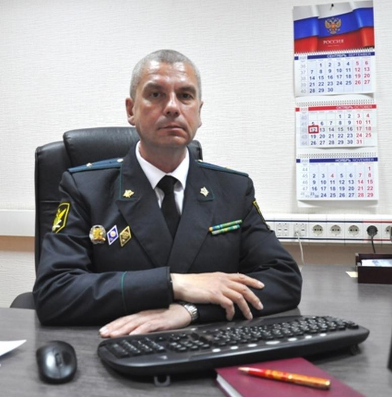 viharev aleksandr sergeevich Служба судебных приставов проводит прямую линию