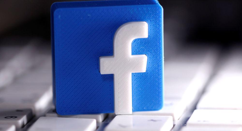 facebook blokiruet vse stranicy gruppy i akkaunty instagram svjazannye s Отклонение рекламы в Facebook