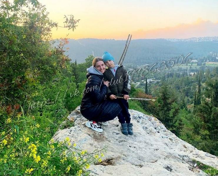 sasha yushkov Мама Саши Юшкова, которому нашли донора из Турции, рассказала о состоянии сына