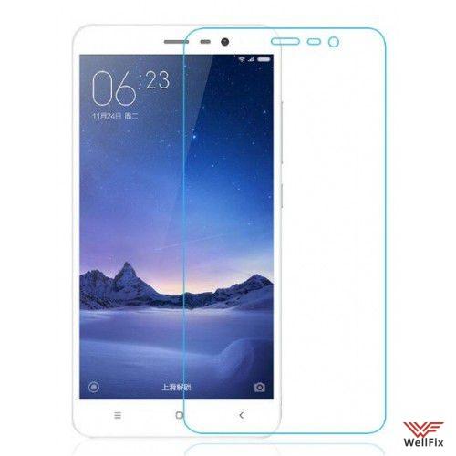 1c12e9ecb15b441874389b1e51684a73 Как защитить свой телефон от повреждений?