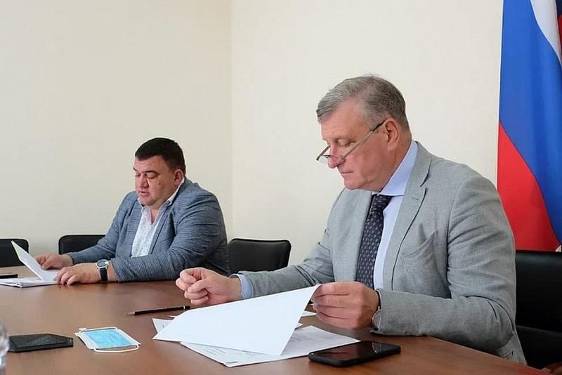 Igor Vasilev Проведение капремонта дороги Косино – Соколовка – Суна – Мусихи находится на особом контроле