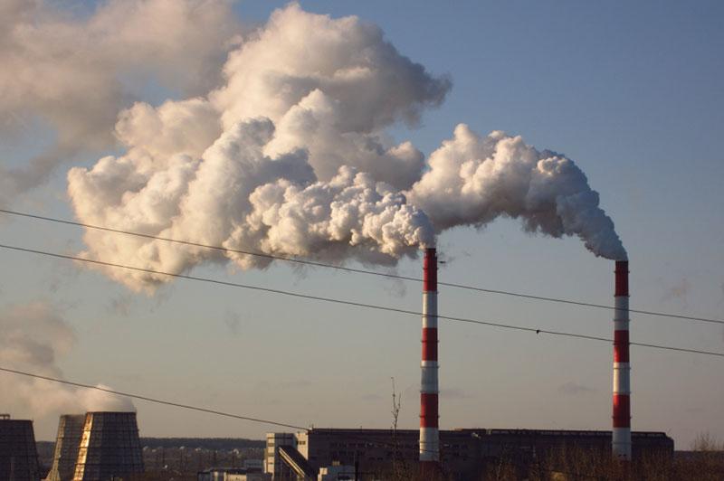 tets1 Кировчане поддержали закон о квотировании вредных выбросов