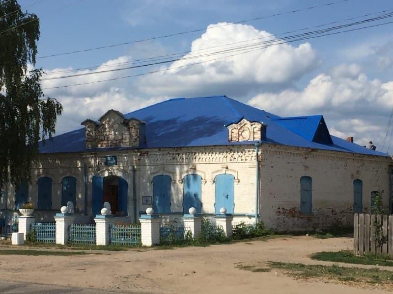 Жители региона замечают, как развиваются районы Кировской области