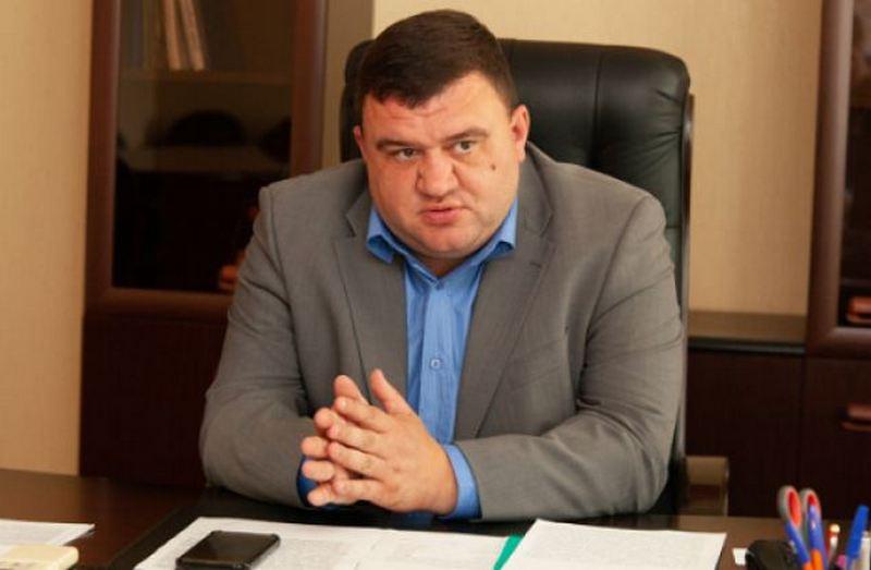 Sokolov Николай Соколов: «Если сегодня не вкладывать средства в обновление, то завтра мы останемся без действующего транспорта вообще»