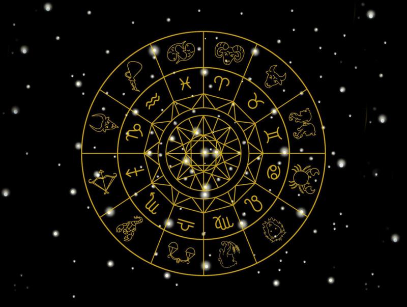 goroskop Общий гороскоп на неделю с 16 по 22 августа 2021 года
