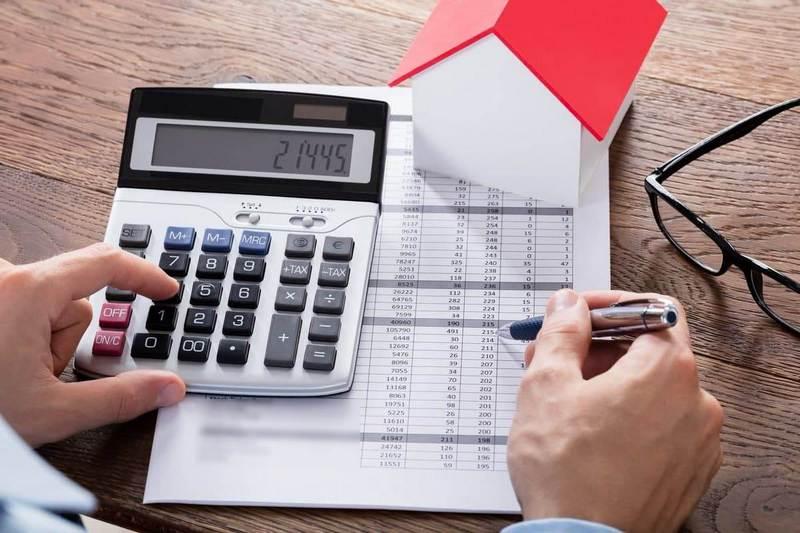 kalkulyator Экономика Кировской области показала рост