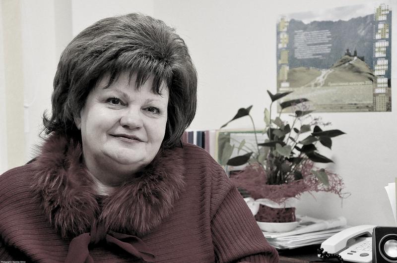 kataeva natalya Ушла из жизни Наталья Катаева
